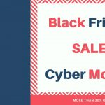 Best Black Friday Mattress Sales 2021 to Cyber Monday Deals